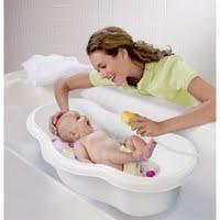 mucha higiene en la infancia es malo para la salud adulta