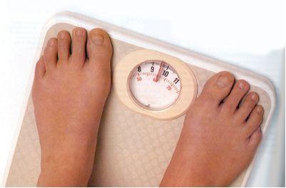 Ultimo tratamiento contra la obesidad