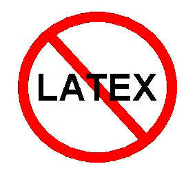 alergia al latex