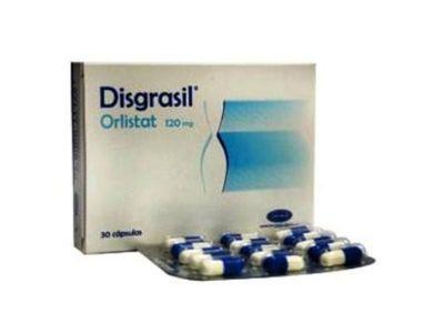 Xerograx para adelgazar