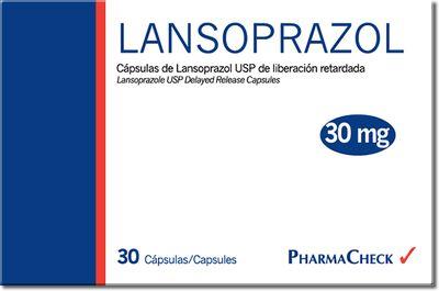 Que es nimotop 30mg  indications contra-indications dosage