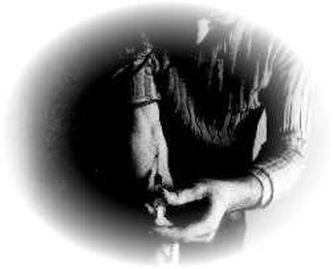 Síndrome de abstinencia a los opiáceos