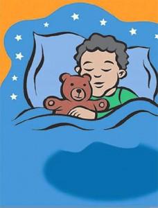 medicina alternativa para la incontinencia en los niños