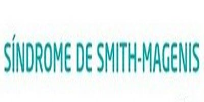 Síndrome de Smith-Magenis