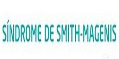Síndrome de Smith-Magenis