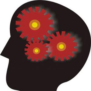 Medicina alternativa para la memoria
