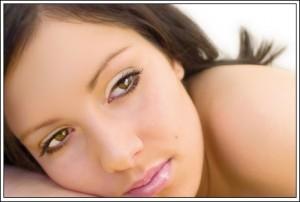 medicina alternativa para los cuidados de la piel