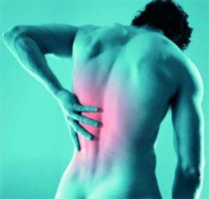 medicina alternativa para los dolores musculares y articulares