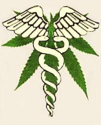 El consumo de cannabis sirve para tratar el dolor de cabeza