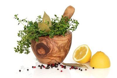 Remedios caseros naturales para los cálculos renales