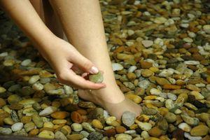 Remedios caseros naturales para mejorar la circulación
