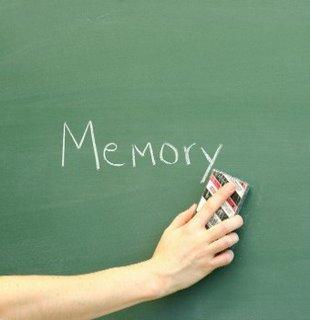Remedios caseros naturales para mejorar la mala memoria