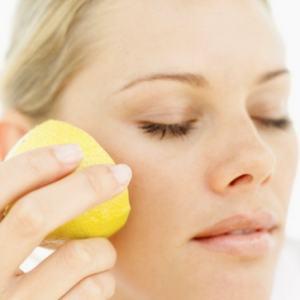 Remedios caseros para eliminar cicatrices