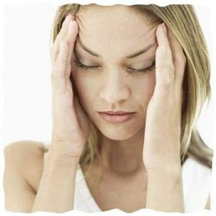 remedios caseros para el estrés