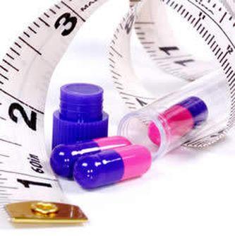 formas de perder peso en poco tiempo