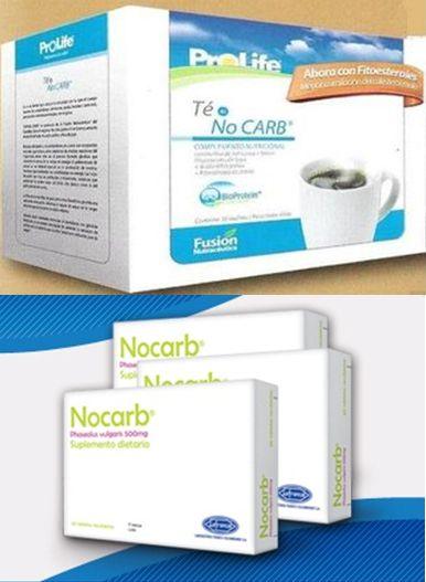 Nocarb
