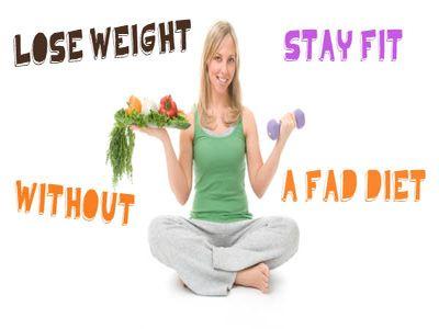 dietas para perder barriga en 1 semana