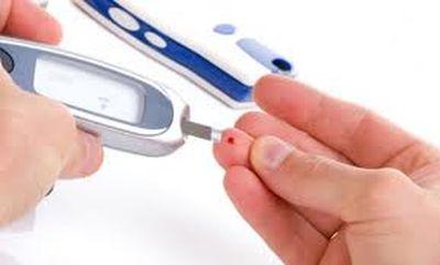 http://img.yasalud.com/uploads/2012/08/Diabetes-Mellitus-Tipo-1.jpg