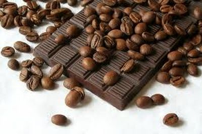 Dieta del chocolate