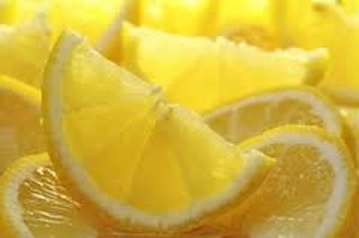 cura del limon