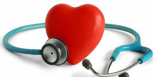 Importancia del colesterol bueno