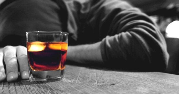 Kopyten europeo del alcoholismo del vídeo