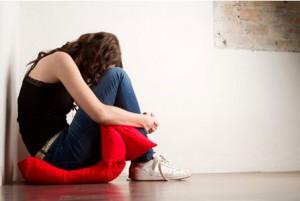 Adolescentes y el manejo de su depresión