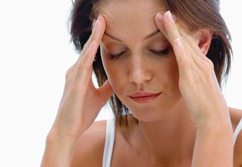 5 actividades que reducen el estrés en las mujeres