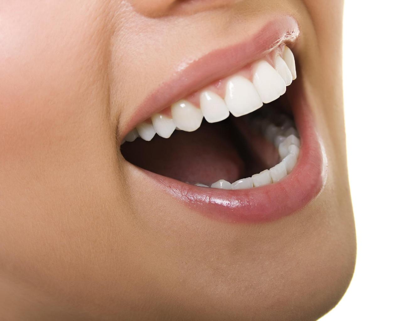 Consejos poco conocidos para cuidar la salud dental - Como lucir una pared ...
