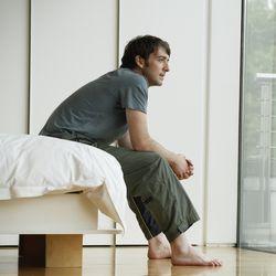 Mantener relaciones sexuales dos veces por semana ayuda a evitar problemas cardíacos