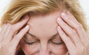 Enfermedades psicosomáticas cuando el cuerpo pide una pausa