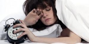 5 cosas que realizas al despertar y que perjudican tu salud