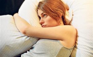 El insomnio y el consumo de alcohol