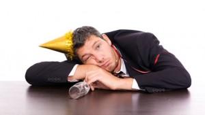 Existe alguna cura real para el exceso de alcohol