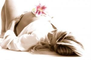 Cuidados esenciales durante el embarazo