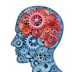 ¿Es la salud mental un estado de bienestar?