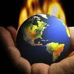 ¿Casi 7 millones de muertes relacionadas con el cambio climático?