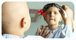 Datos importantes sobre el cáncer