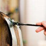 ¿Se puede teñir el cabello durante el embarazo?