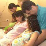 Clases de parto