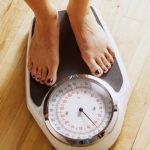Lactancia materna y perdida de peso