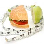 Cuales son los riesgos de la obesidad