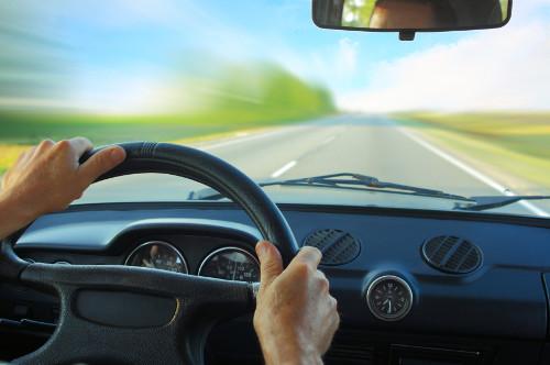 Enfermedades relacionadas con la conducción