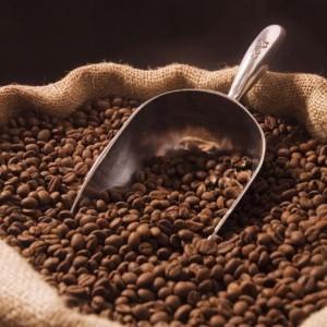 Cuantas tazas de café puedo tomar al día