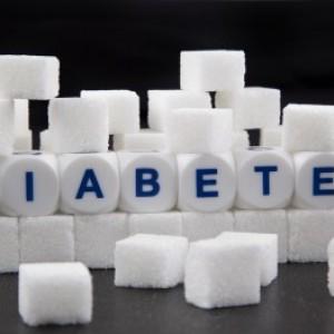 Diabetes alimentos prohibidos