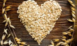 Beneficios de consumir avena a diario en nuestra salud