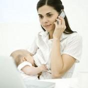 Semana lactancia materna 2015