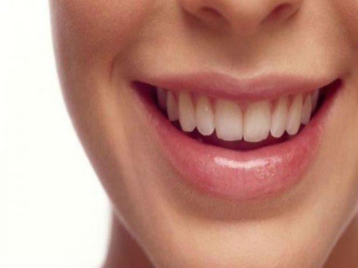 cáncer de boca