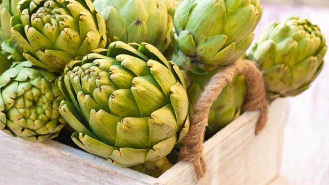 Contraindicaciones pastillas alcachofa para adelgazar contraindicaciones