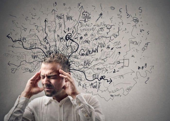 10 consejos sobre cómo combatir la ansiedad